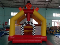 Payaso Bounce House